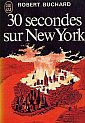 30 Secondes sur New-York