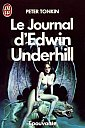 Le Journal d'Edwin Underhill